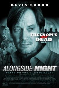 Alongside Night poster