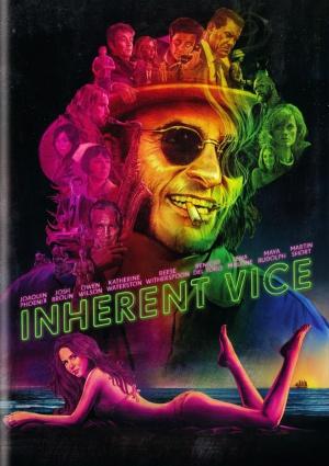 Inherent Vice 885x1255
