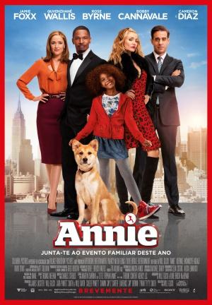 Annie 1928x2778