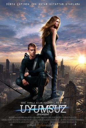 Divergent 1575x2326