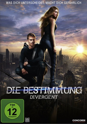 Divergent 1016x1445