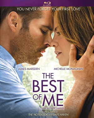 The Best of Me 1599x2017