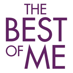 The Best of Me 600x600