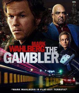 The Gambler 1301x1528