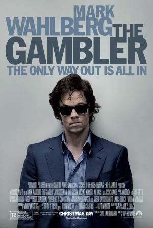 The Gambler 2429x3599