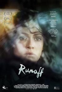 Runoff poster