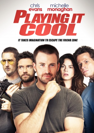 Playing It Cool 1527x2156