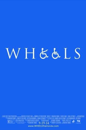 Wheels 600x908