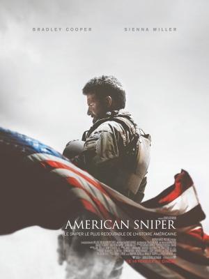 American Sniper 1417x1890