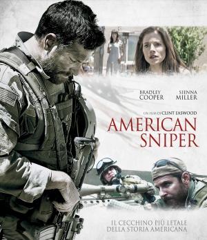 American Sniper 1523x1762