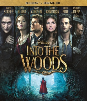 Into the Woods 1537x1781