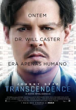 Transcendence 3475x5000