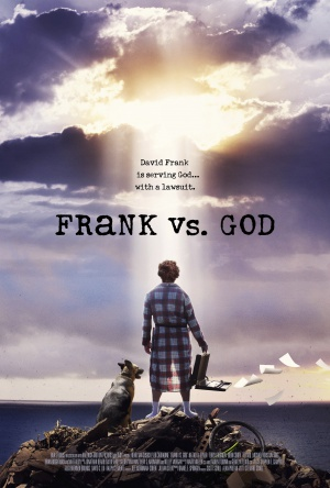 Frank vs. God 3038x4500