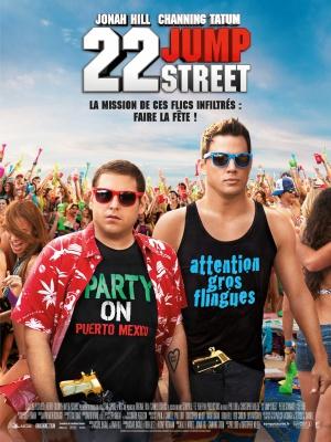 22 Jump Street 2835x3780