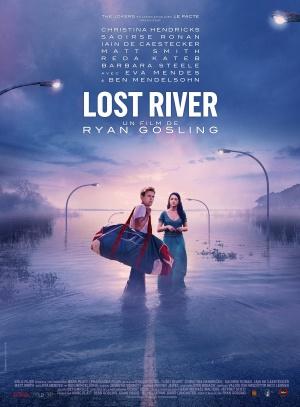 Lost River 3681x5000