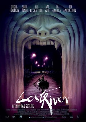 Lost River 2480x3504