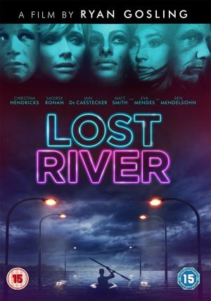 Lost River 800x1142