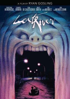 Lost River 1500x2100