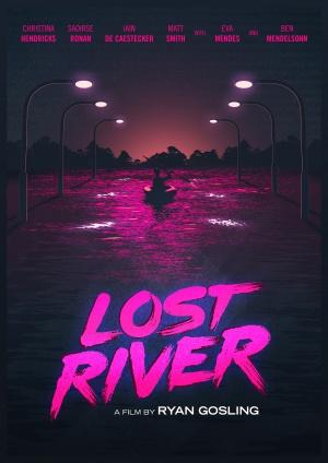 Lost River 1600x2263