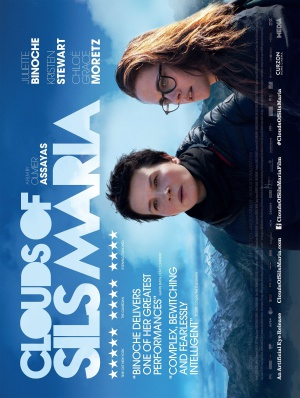 Clouds of Sils Maria 1542x2048