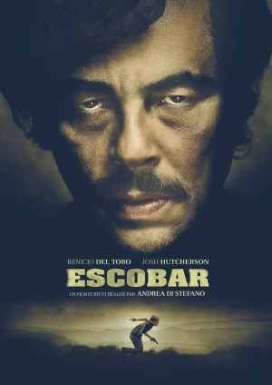 Escobar: Paradise Lost 1527x2156