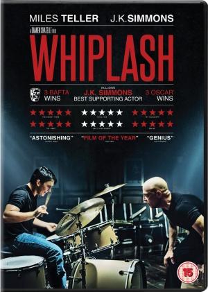 Whiplash 1068x1500