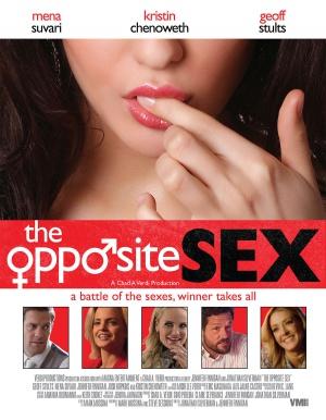 The Opposite Sex 1200x1542