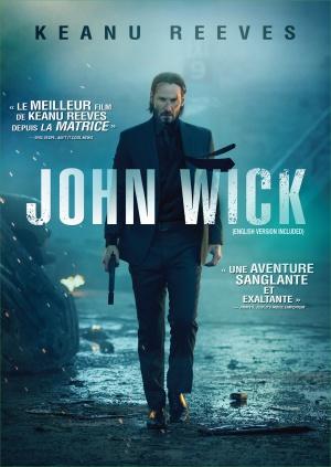 John Wick 1528x2156