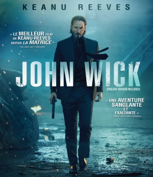 John Wick 1514x1758