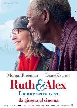 Ruth & Alex - L'amore cerca casa 2067x2894