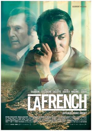 La French 3522x5000