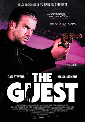 The Guest 1191x1701