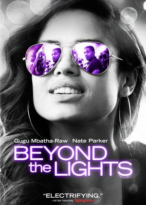 Beyond the Lights 1009x1417