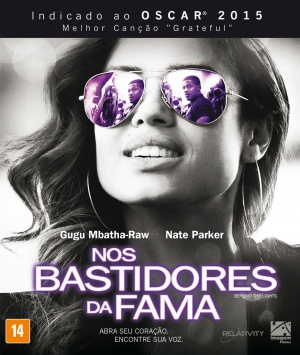 Beyond the Lights 1497x1772