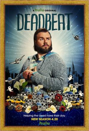 Deadbeat 2025x3000