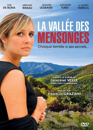 La vallée des mensonges 1051x1471