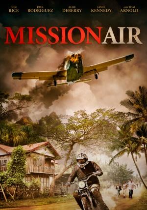 Mission Air 763x1086