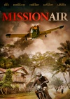 Mission Air poster