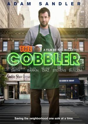 The Cobbler 1072x1500