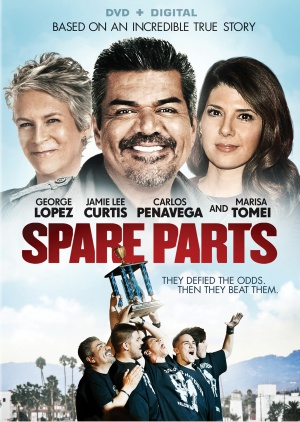Spare Parts 1414x1987