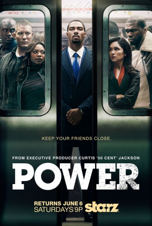 Power 1374x2048