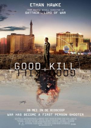 Good Kill 1132x1600
