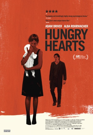 Hungry Hearts 3462x5000