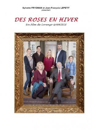 Des roses en hiver 909x1286
