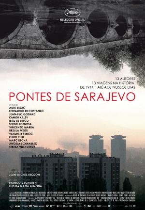 Ponts de Sarajevo 1200x1730