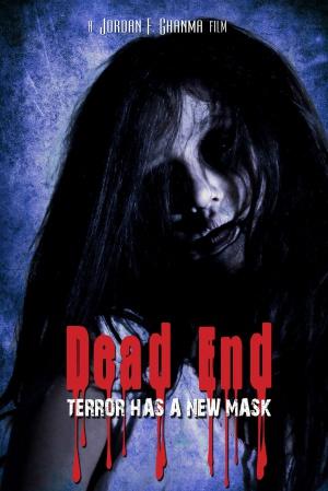 Dead End 1733x2592