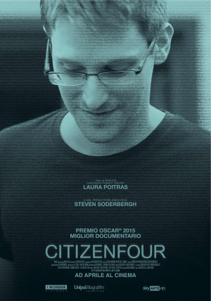 Citizenfour 1985x2835