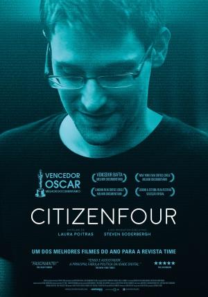 Citizenfour 1984x2835