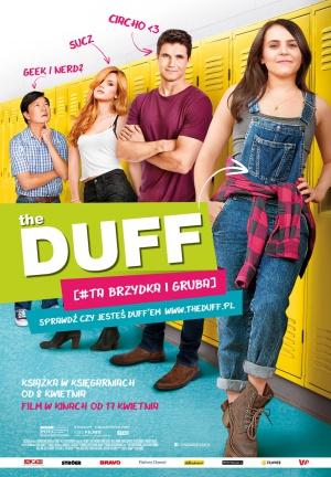 The Duff 964x1389