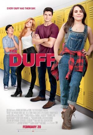 The Duff 2592x3744